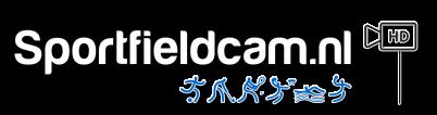 Sportfieldcam