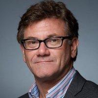 Fred van Dijk