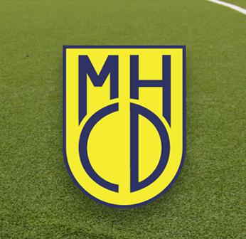logo Drunen